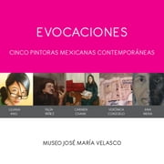 Evocaciones ebook by Kobo.Web.Store.Products.Fields.ContributorFieldViewModel