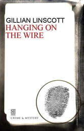 Hanging on the Wire ebook by Gillian Linscott