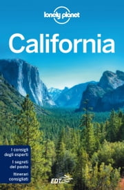California ebook by Sara Benson, Andrew Bender, Alison Bing,...