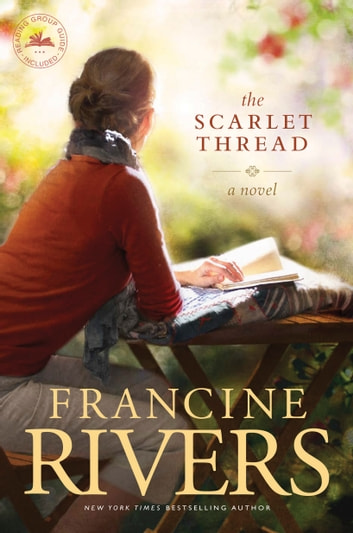 The Scarlet Thread ebook by Francine Rivers