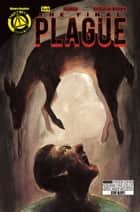 The Final Plague #3 ebook by J.D. Arnold, Tony Guaraldi-Brown