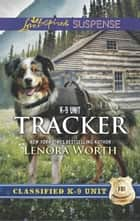 Tracker ebook by Lenora Worth
