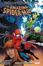 Amazing Spider-Man By Nick Spencer Vol. 5 ebook by Nick Spencer, Ryan Ottley, Kev Walker