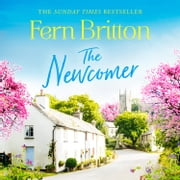 The Newcomer audiobook by Fern Britton
