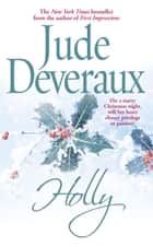 Holly ebook by Jude Deveraux