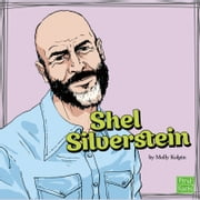Shel Silverstein audiobook by Molly Kolpin