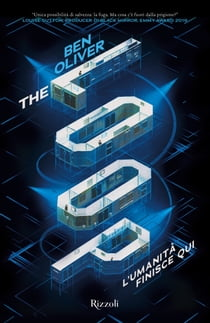 The Loop - Versione italiana eBook by Benjamin Oliver