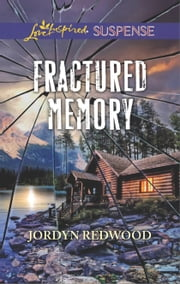 Fractured Memory e-bok by Jordyn Redwood