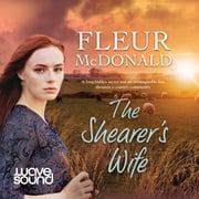 The Shearer's Wife audiobook by Fleur McDonald
