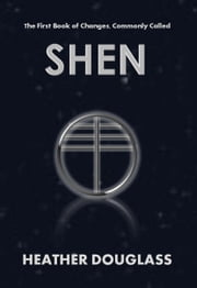 Shen ebook by Heather Douglass