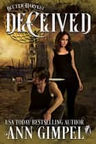 Deceived ebook by Ann Gimpel