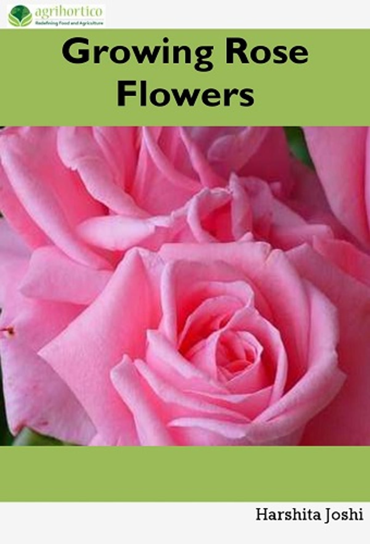 from our stores - Pickupflowers - the flower expert