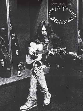 Neil young greatest hits songbook ebook by neil young neil young greatest hits songbook ebook by neil young fandeluxe Gallery