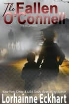 The Fallen O'Connell ebook by