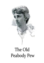 The Old Peabody Pew ebook by Kate Douglas Wiggin