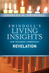 Insights on Revelation ebook by Charles R. Swindoll