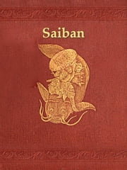 Saiban (On Trial; A Dramatic Composition in Four Acts) ebook by Elmer Rice, Kiyotoshi Hayashi, Translator