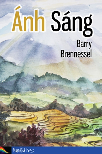 Anh Sang ebook by Barry Brennessel