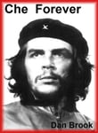 Che Forever