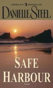 Safe Harbour ebook by Danielle Steel