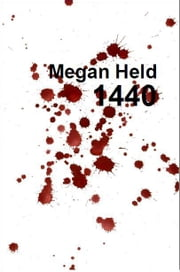 1440 ebook by Megan Held