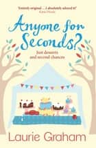 Anyone for Seconds? ebook by