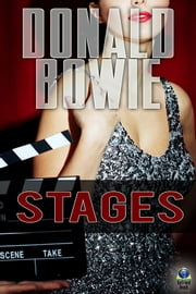 Stages ebook by Donald Bowie