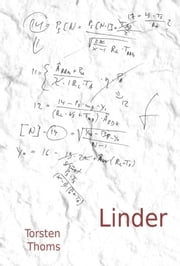 Linder ebook by Torsten Thoms