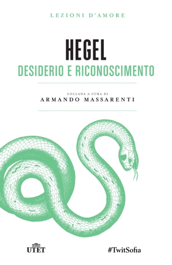 Desiderio e riconoscimento ebook by Georg Wilhelm Friedrich Hegel