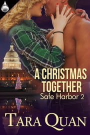 A Christmas Together ebook by Tara Quan