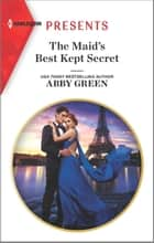 The Maid's Best Kept Secret ebook by Abby Green