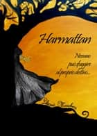 Harmattan ebook by Liliana Marchesi