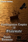 Carthaginian Empire 16: Stalemate