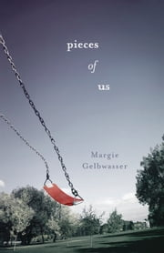 Pieces of Us ebook by Margie Gelbwasser