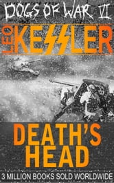 Death's Head ebook by Leo Kessler
