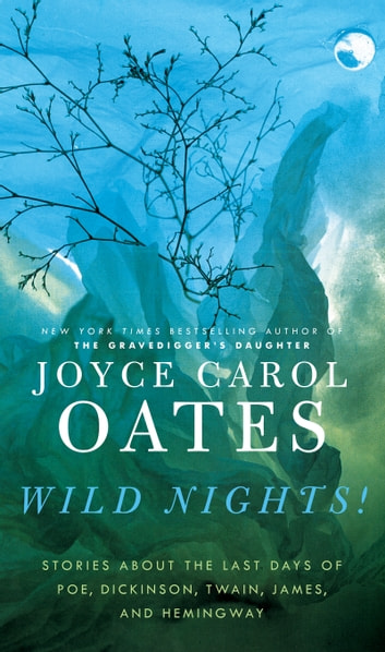 shopping by joyce carol oates San rafael - in the diverse stories of beautiful days, award winning author and american literary master joyce carol oates explores the most.