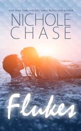 Flukes ebook by Nichole Chase
