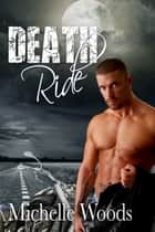 Death Ride ebook by