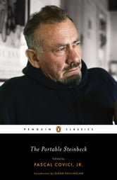 The Portable Steinbeck ebook by John Steinbeck
