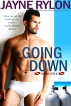 Going Down ebook by