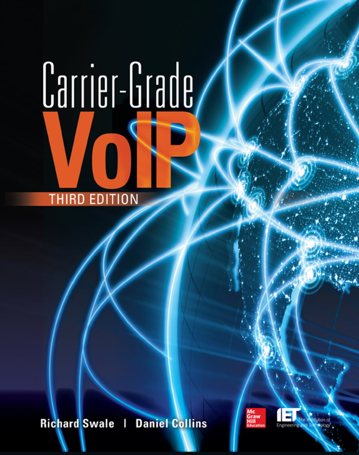 Daniel pdf over collins carrier download grade by voice ip
