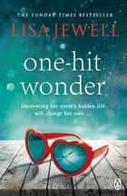 One-hit Wonder eBook by Lisa Jewell