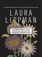 The Babysitter's Code ebook by Laura Lippman