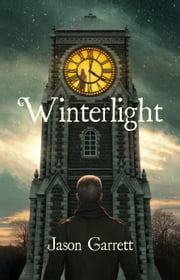 Winterlight ebook by Jason Garrett