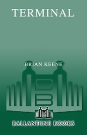Terminal ebook by Brian Keene