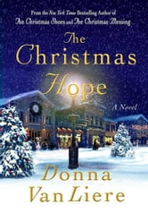The Christmas Hope ebook by Donna VanLiere