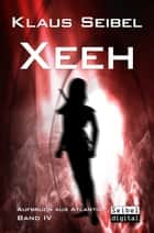 Xeeh ebook by Klaus Seibel