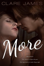 More - Before You Go, Book 2, #2 ebook by Clare James