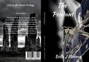The Pendant ebook by Bella  J Murray