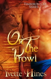 On the Prowl ebook by Yvette Hines